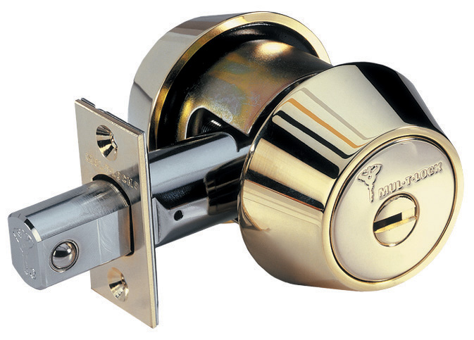 HIGH SECURITY LOCKS BRONX NY